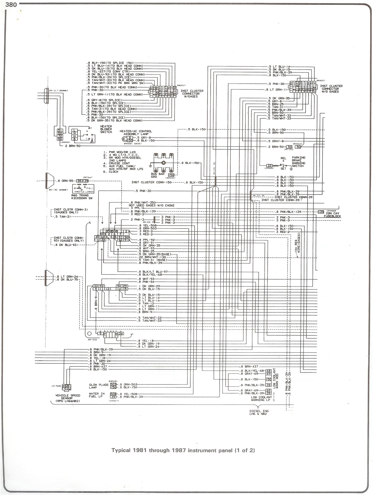 Diagram 1972 Chevy C10 Dash Cluster Wiring Diagram Full Version Hd Quality Wiring Diagram Skematik110isi Gsdportotorres It