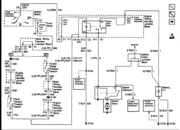 2003 yukon wiring diagram charging 2000 silverado 5 3 won t start gm truck club forum  2000 silverado 5 3 won t start gm