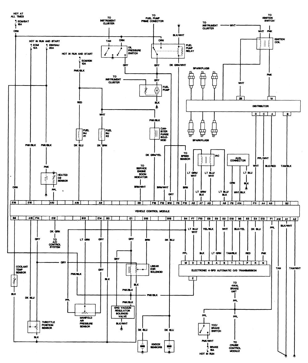 1965 mustang gauge feed wiring diagram schematic 94 s10 tach wiring var wiring diagrams  94 s10 tach wiring var wiring diagrams