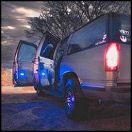 Trouble With New Headlight Wiring 99 Gmc K1500 Suburban Gm Truck Club Forum